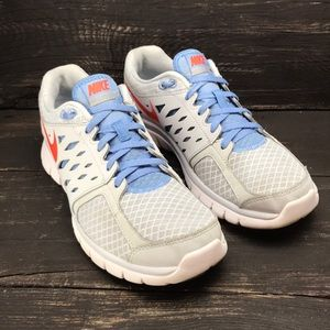 Nike Women's Flex Run 2013 Size 8